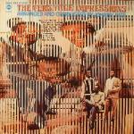 The Impressions - The Versatile Impressions