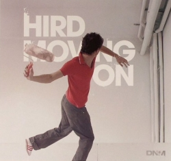 Hird - Moving On