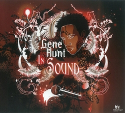 Gene Hunt - In Sound