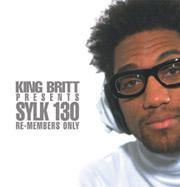 Sylk 130 - Re-Members Only