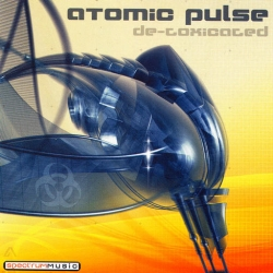 Atomic Pulse - De-Toxicated
