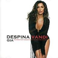Despina Vandi - Gia