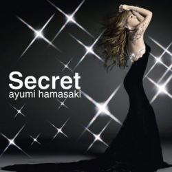 Ayumi Hamasaki - Secret