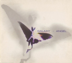 Galaxy - Angel