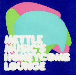 Mettle Music - Honeycomb Lounge