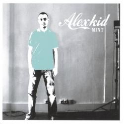Alexkid - Mint