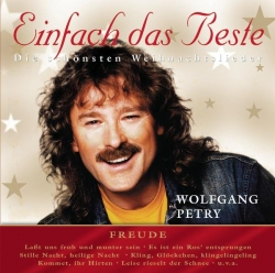 Wolfgang Petry - Freude!