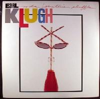 Earl Klugh - Soda Fountain Shuffle