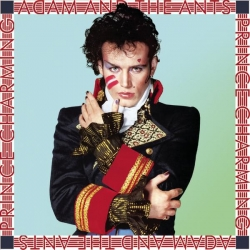 Adam & The Ants - Prince Charming (Remastered)