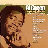 Al Green - The Gospel Collection
