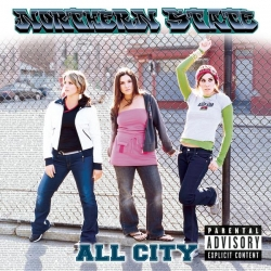 Northern State - All City (Explicit)
