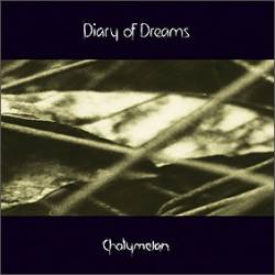 Diary of Dreams - Cholymelan