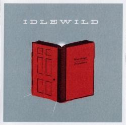 Idlewild - Warnings / Promises