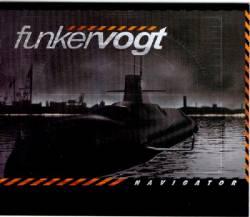 Funker Vogt - Navigator