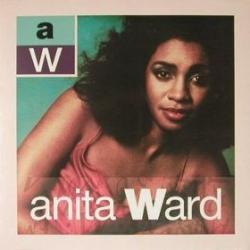 Anita Ward - The Anita Ward Album