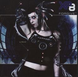 XP8 - Forgive(n)