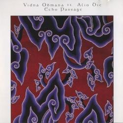 Vidna Obmana - Echo Passage