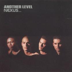 Another Level - Nexus...
