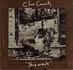 Chris Connelly - Shipwreck