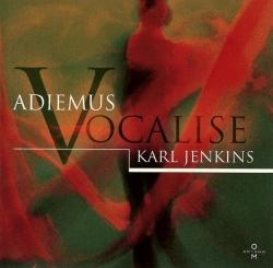 Adiemus - Vocalise