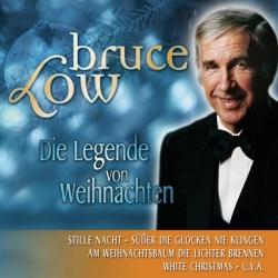 Bruce Low - Die Legende von Weihnachten