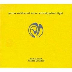 Gustav Mahler - Urlicht / Primal Light