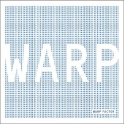 Warp Brothers - Warp Factor