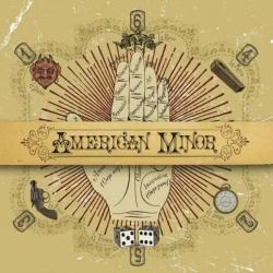 American Minor - American Minor