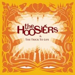 The Hoosiers - iTunes Live: Berlin Festival