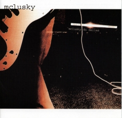 mclusky - mclusky Do Dallas