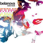 Belanova - Dulce Beat