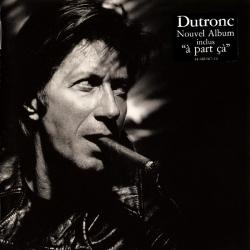 Jacques Dutronc - Brèves Rencontres