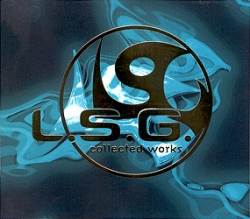 L.S.G. - Collected Works
