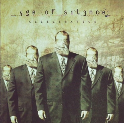 Age of Silence - Acceleration