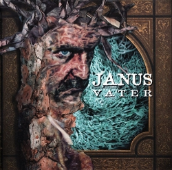 Janus - Vater