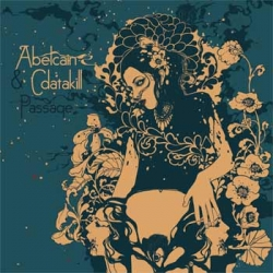 Abelcain - Passage