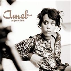 Amel Bent - Un Jour D'Été