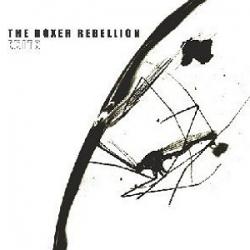 The Boxer Rebellion - Exits