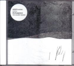 Echospace - The Coldest Season