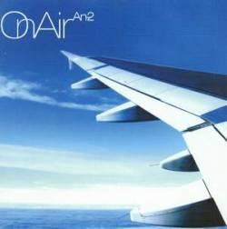 AN-2 - On Air