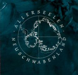 Allerseelen - Neuschwabenland