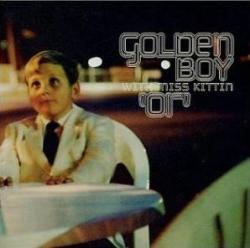 Miss Kittin - Or