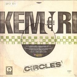 Kemuri - Circles