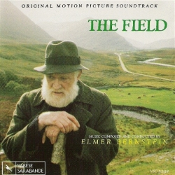 Elmer Bernstein - The Field (Original Motion Picture Soundtrack)