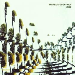 Markus Guentner - 1981