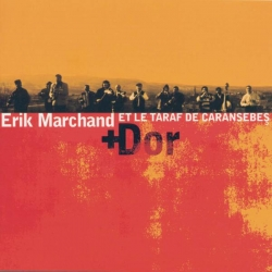 Erik Marchand - Dor
