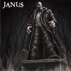 Janus - Schlafende Hunde