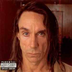Iggy Pop - Avenue B
