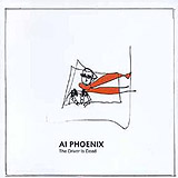 Ai Phoenix - The Driver Is Dead