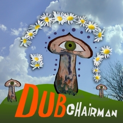 Dub Chairman - My Planet